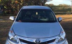 Toyota Avanza 2013 Jawa Tengah dijual dengan harga termurah