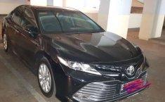 DKI Jakarta, jual mobil Toyota Camry V 2019 dengan harga terjangkau
