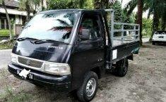 Jual Suzuki Carry Pick Up 2015 harga murah di Sumatra Utara