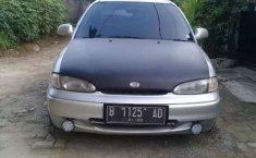 Mobil Hyundai Cakra 1997 dijual, Jawa Barat