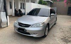 Dijual mobil bekas Honda Civic VTi, DKI Jakarta