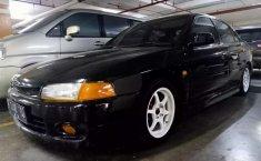 Jual Mitsubishi Lancer 1.6 GLXi 2000 harga murah di Banten