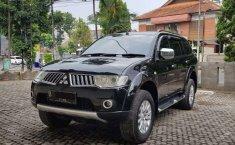 Jual Mitsubishi Pajero Sport Exceed 2009 harga murah di Jawa Barat