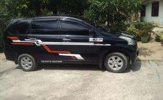 Toyota Avanza 2013 Sumatra Selatan dijual dengan harga termurah