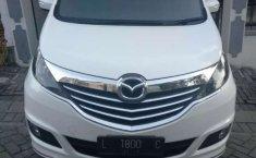 Jual Mazda Biante 2.0 SKYACTIV A/T 2014 harga murah di Jawa Timur