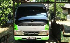 Jual Isuzu Elf 2013 harga murah di Jawa Tengah