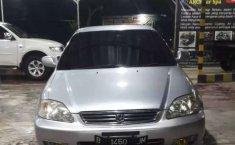 Jual cepat Honda Civic 1.5 Manual 2000 di Banten