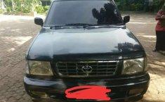 Jual cepat Toyota Kijang LX 1998 di Lampung