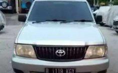 Jual Toyota Kijang LX 2002 harga murah di Jawa Barat