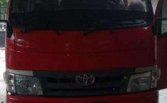 Jual mobil bekas murah Isuzu Elf 2011 di Jawa Timur