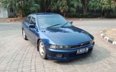 Mitsubishi Galant 2000 Jawa Barat dijual dengan harga termurah