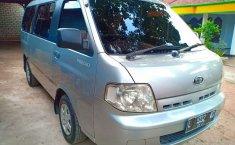 Jawa Timur, jual mobil Kia Pregio 2005 dengan harga terjangkau