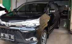 Toyota Avanza 2017 Sulawesi Selatan dijual dengan harga termurah