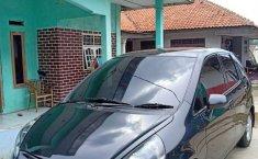 Jawa Barat, jual mobil Honda Jazz i-DSI 2003 dengan harga terjangkau