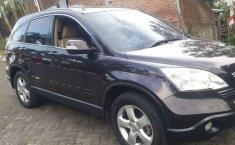 Honda CR-V 2008 Jawa Timur dijual dengan harga termurah
