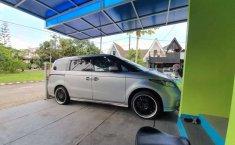 Dijual mobil bekas Honda Elysion i-Vtec, Kalimantan Timur