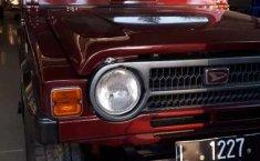 Daihatsu Taft 1983 Jawa Timur dijual dengan harga termurah
