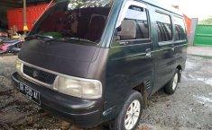 Dijual mobil bekas Suzuki Carry , Nusa Tenggara Barat