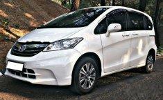 Banten, jual mobil Honda Freed S 2013 dengan harga terjangkau
