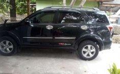 Jual Toyota Rush TRD Sportivo 2010 harga murah di Aceh