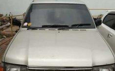 Jual mobil Toyota Kijang LGX 1998 bekas, DKI Jakarta