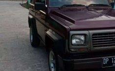 Mobil Daihatsu Feroza 1995 terbaik di Sulawesi Selatan