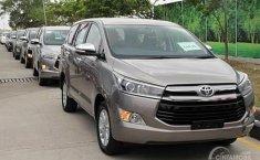 Perawatan Toyota Kijang Innova Diesel, Jangan Telat Ganti Komponen Ini
