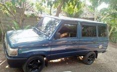 Jual mobil bekas murah Toyota Kijang 1995 di DIY Yogyakarta