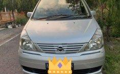 Jawa Tengah, jual mobil Nissan Serena Comfort Touring 2009 dengan harga terjangkau
