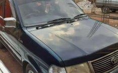 Toyota Kijang 2000 Jawa Barat dijual dengan harga termurah