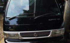Jual Suzuki Carry 2012 harga murah di Banten