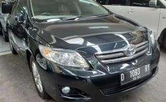 Jual mobil Toyota Corolla Altis G 2008 bekas, Jawa Barat