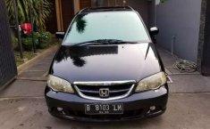 Jawa Barat, jual mobil Honda Odyssey 2003 dengan harga terjangkau