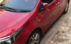 Mobil Toyota Corolla Altis 2014 G dijual, Jawa Barat