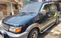 Jual mobil bekas murah Toyota Kijang Krista 1998 di Jawa Barat