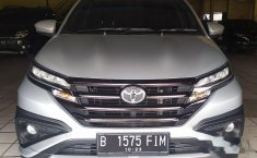 Mobil Toyota Rush 2018 TRD Sportivo dijual, Jawa Barat