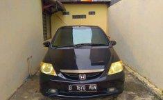 Banten, jual mobil Honda City i-DSI 2003 dengan harga terjangkau