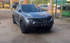 Sumatra Selatan, jual mobil Nissan Juke RX 2012 dengan harga terjangkau