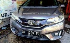 Dijual mobil bekas Honda Jazz RS, Bali