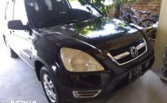 Jawa Barat, Honda CR-V 2.0 i-VTEC 2003 kondisi terawat