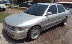 Mitsubishi Lancer 1993 Jawa Barat dijual dengan harga termurah
