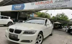 Jual mobil BMW 3 Series 320i 2012 bekas di DKI Jakarta