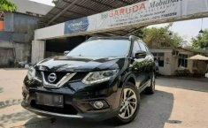 Dijual mobil bekas Nissan X-Trail XT 2015, DKI Jakarta