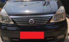 Jual mobil bekas murah Nissan Serena HWS 2004 di Jawa Barat