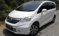 Jual mobil Honda Freed SD 2013 dengan harga murah di Jawa Barat