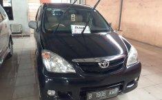Jual mobil Toyota Avanza E MT 2010 murah di Jawa Barat