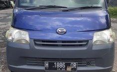 Jual mobil Daihatsu Gran Max Pick Up 1.5 2010 terawat di DIY Yogyakarta