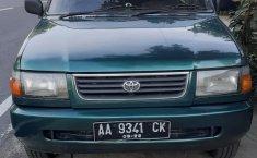 Mobil bekas Toyota Kijang LSX 1997 dijual, DIY Yogyakarta