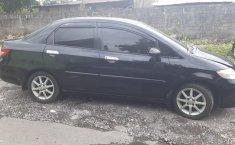 Jual mobil bekas murah Honda City 1.5 EXi 2004 di DIY Yogyakarta
