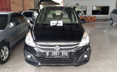 Dijual mobil Suzuki Ertiga GL MT 2015 bekas terawat, Jawa Barat